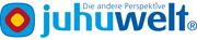 Juhuwelt<sup>®</sup> – Die andere Perspektive.