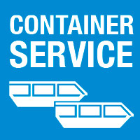 Container-Service